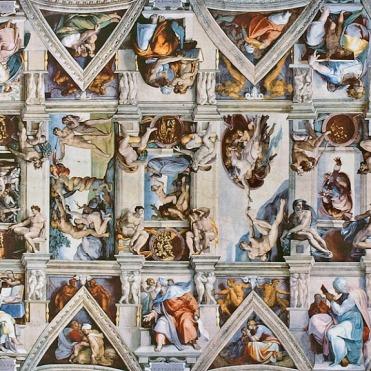 53a4d-cappella_sistina_ceiling